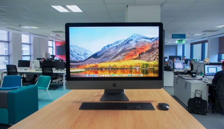 iMac - iWonders